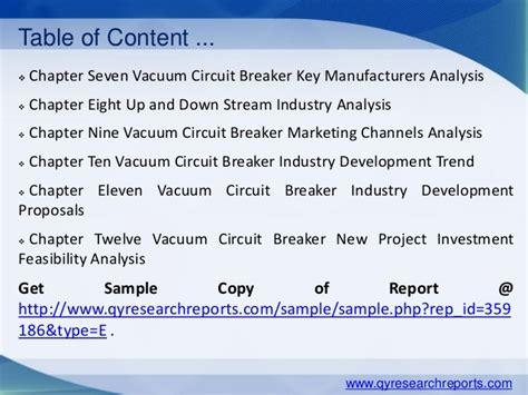 integrated circuit yield management and yield analysis development and implementation integrated circuit industry analysis 28 images world