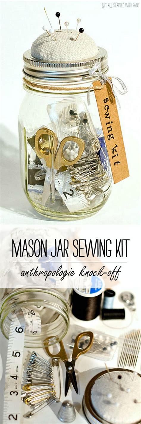 25 best ideas about jars on jar crafts