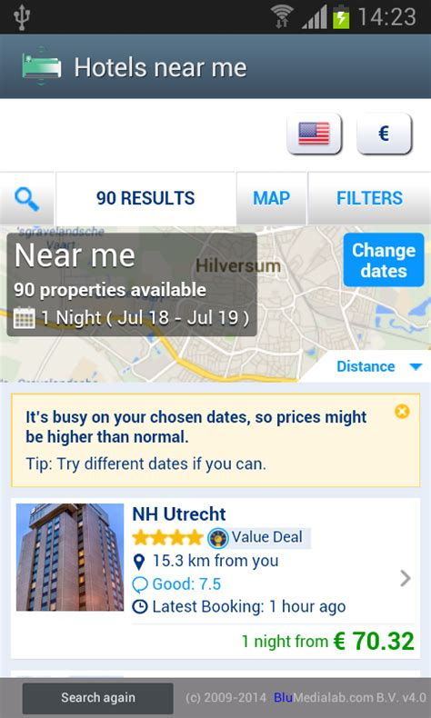 hotels   android apps  google play