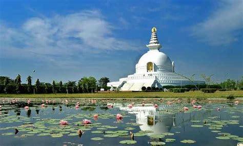 top   places  visit  nepal