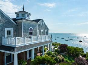 hotel hotels in cape cod small home decoration ideas
