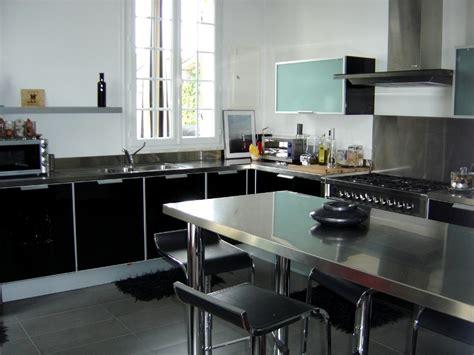 cuisine schmidt merignac porte de cuisine en verre obasinc com