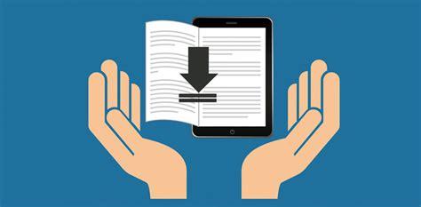 libro charlottes web en pdf descarga 15 portales web en los que puedes descargar libros digitales de manera legal y gratuita