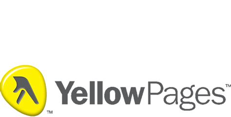 Yellow Pages Lookup Canada How Yellow Pages Uses Tibbr