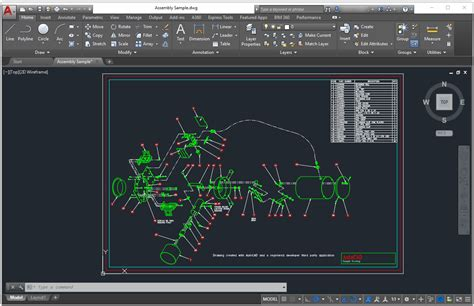 layout autocad 2017 what s new in autocad 2017 design motion