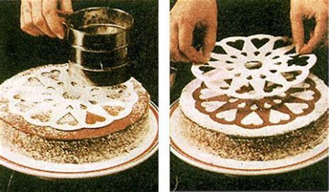 plantillas decoracion tartas c 243 mo decorar una tarta de san valent 237 n