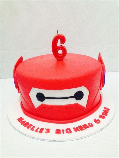 Cake Leveler Pemotong Kue 121 best images about evan 4th on disney disney and printables