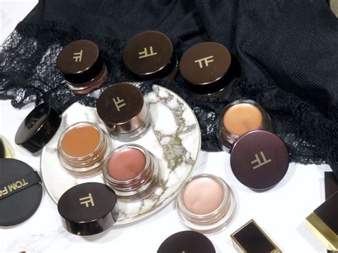tom ford eye color review tom ford emotionproof eye color pretty is my