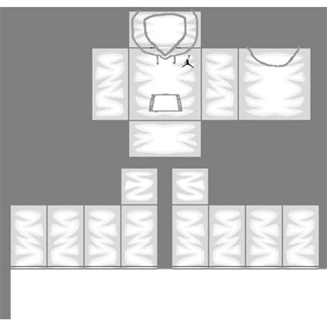 roblox shirt shading template plain white sweatshirt roblox shirt roblox