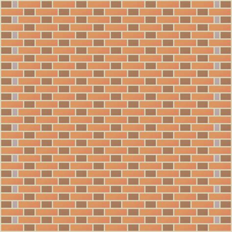 english bond pattern brickwork patterns davidneat