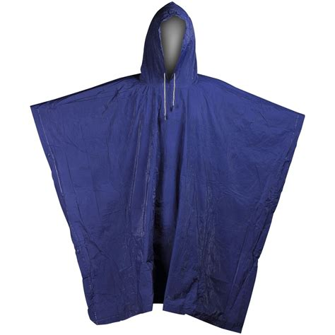 Harga Jas Hujan Ponco Merk Gajah jas hujan jas hujan axio jas hujan yang aman untuk