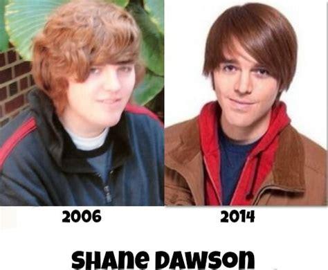 checking out youtubers lisa schwartz lisbug kabukis shane dawson before and after shane pinterest shane