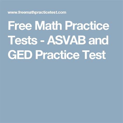 asvab prep plus 2018 2019 6 practice tests proven strategies kaplan test prep books free asvab test free printable asvab practice questions