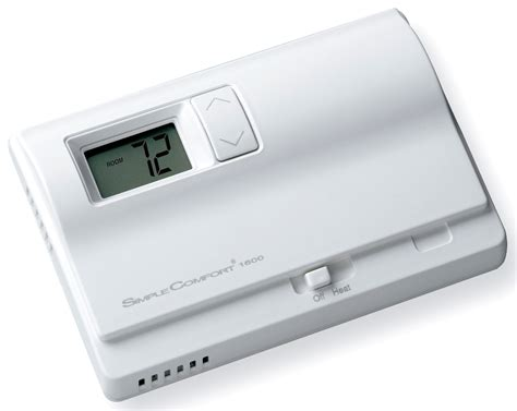 simple comfort thermostat pdf simple comfort thermostat user manual thermostat em