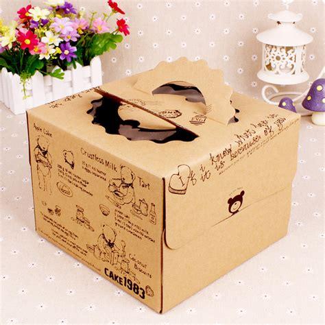 doodlebugs nursery bridge of earn popular eco friendly packaging buy cheap eco friendly