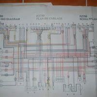 fz750 wiring diagrams 2 by carl higginson photobucket