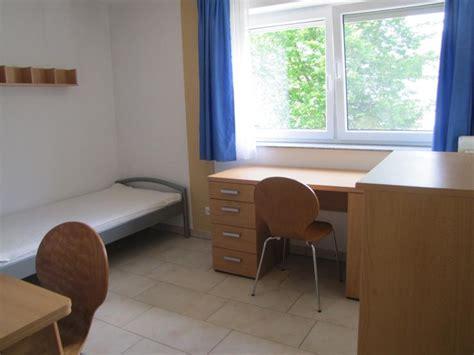 Zimmer Mit Bad by Ab Sofort Nahe Hochschule 1 Zimmer Mit Bad Und K 252 Che
