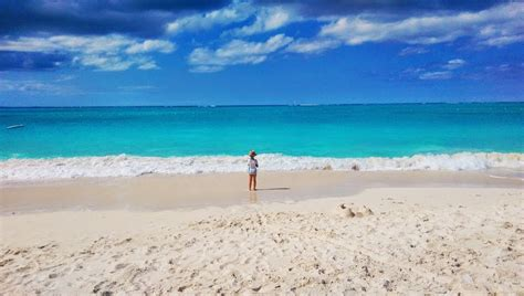 beaches turks and caicos bed bugs 10 tips for traveling to turks and caicos travelingmom