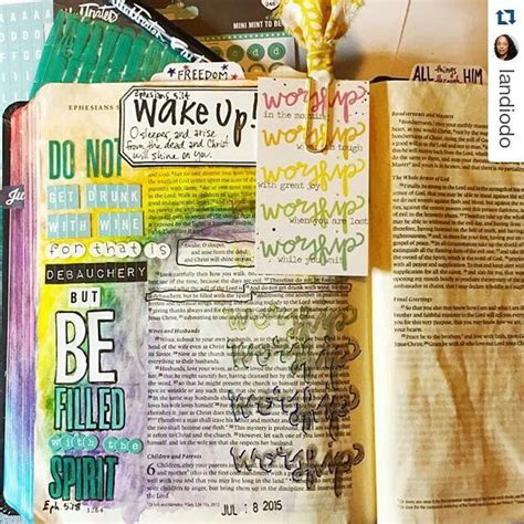 Up O Sleeper Scripture by 17 Best Images About Ephesians Bible Journaling By Book