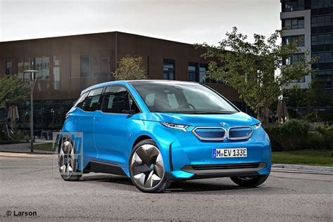 bmw 2020 elektro bmw i1 2022 autoforum