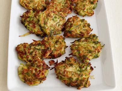 stuffed zucchini boats food network sausage stuffed zucchini boats recipe nancy fuller