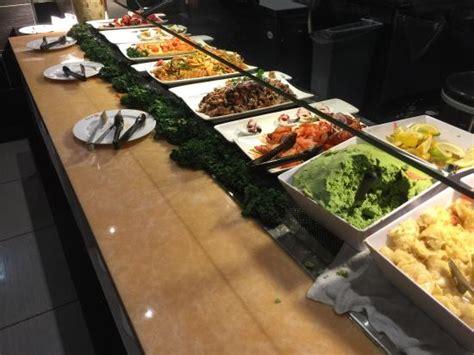 photo1 jpg picture of feast buffet renton tripadvisor