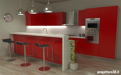 progettare cucina 3d gratis progettare cucina in 3d ikea home planner cucina