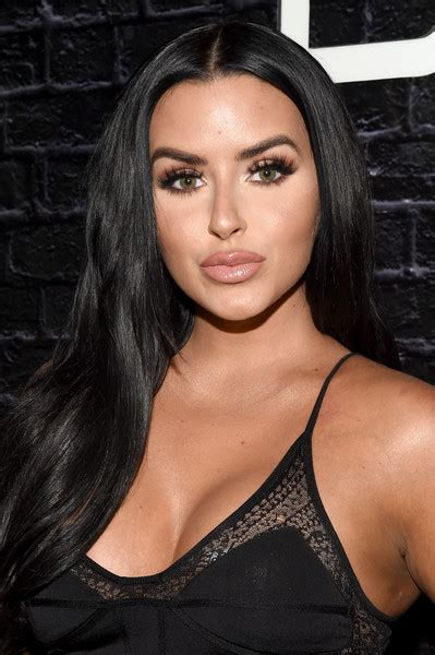 abigail ratchford the dirty the abigail ratchford abigail ratchford photos photos