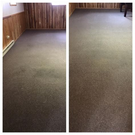 Upholstery Cleaning Barrie by Barrie Carpet Cleaning Reviews Scifihits