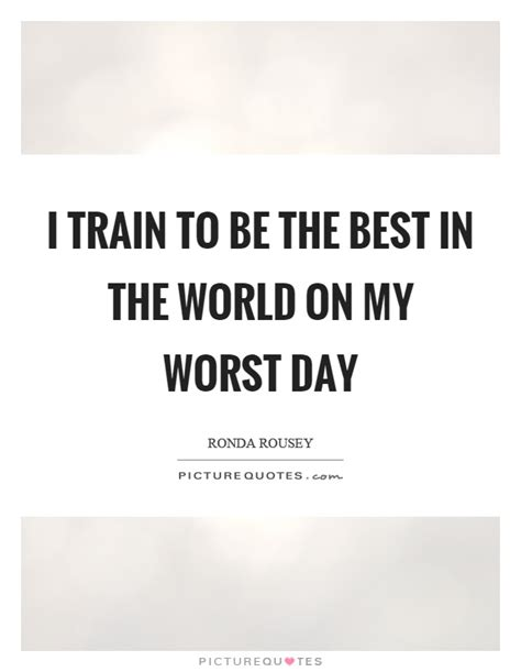 Worst Bald Of The Day by Worst Day Quotes Worst Day Sayings Worst Day Picture
