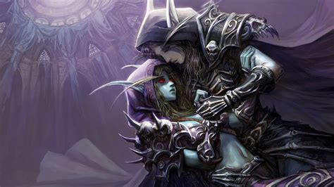 wallpaper dark elf world of warcraft wallpapers best wallpapers
