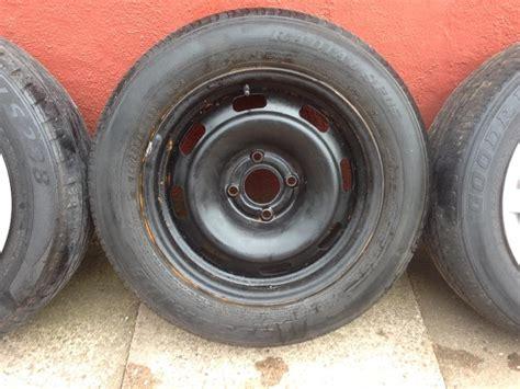 peugeot steel wheels peugeot 207 steel wheels with trims great barr dudley