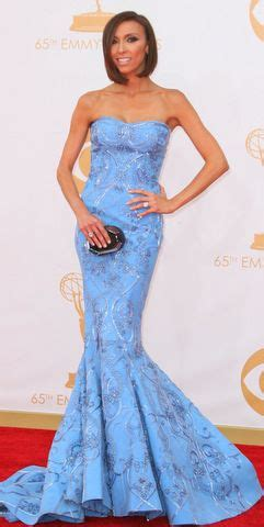 Emmy Trends Strapless by 152 Best Images About Strapless Dresses On