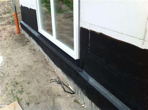 Fensterbank Blech Einbauen by Bau Net Forum Fenster Und Au 223 Ent 252 Ren 14080