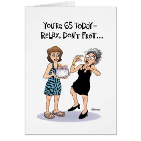 65th birthday quotes for women quotesgram