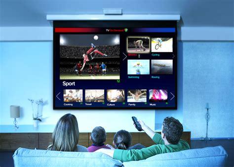 Octa Air octa air antenna high definition indoor tv antenna review