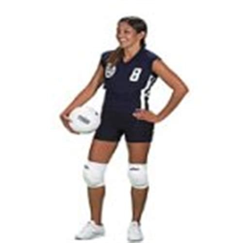 uniforme voleibol especial uniformes voleibol uniformes de car interior design
