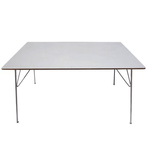 Eames Boardroom Table Eames Boardroom Table Office Tables Charles Eames Style Meeting Table