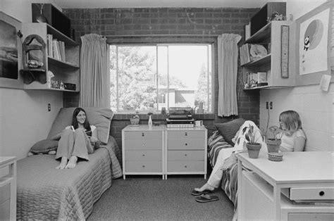 san jose state rooms in washburn san jose state college early