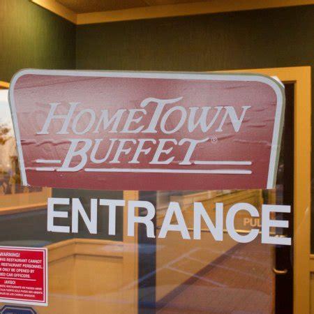 hometown buffet sunday prices hometown buffet santa restaurant reviews phone
