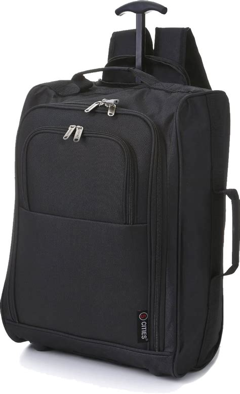 cabin bags size ryanair size cabin bags 1 5kg carry on board luggage