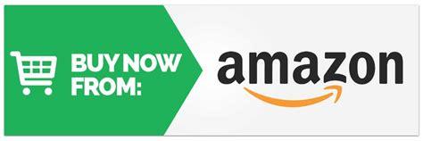 buy on amazon buy the book epicurus philoshophy