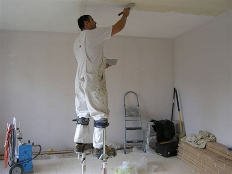 Painting Hiring by Hiring A Professional Painting Company In Edmonton