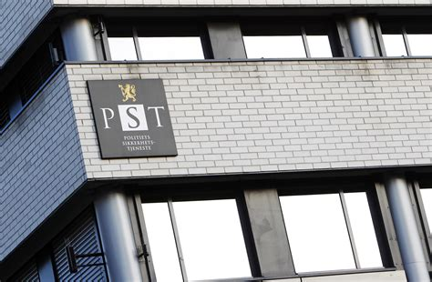 pst bank pst norwegians pressured by russian intelligence