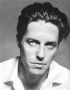 Hugh Grant images Hugh Grant wallpaper and background ... Colin Firth