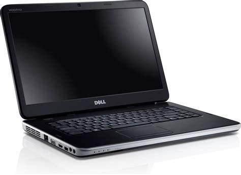 Laptop Dell Vostro dell vostro 1088 laptop manual pdf