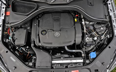 how do cars engines work 2012 mercedes benz r class parking system 2012 mercedes benz m class reviews and rating motor trend