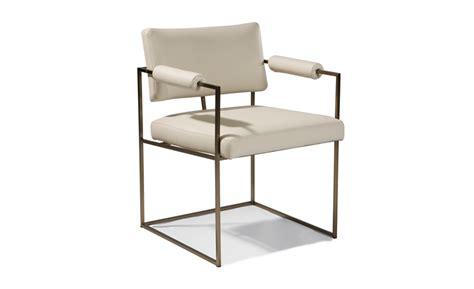 milo baughman armchair milo baughman chair milo baughman recliner milo baughman for james inc mid century