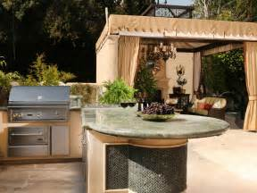 outdoor kitchen cabinet ideas pictures tips amp expert advice hgtv design