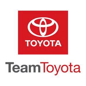 Team Toyota Team Toyota Teamtoyota